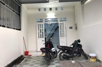 Mình cần bán căn nhà đường số 8, Linh Xuân, Thủ Đức DT: 63m2 2,1 tỷ L hệ: 0789 179 820 (Mr Hoàng)