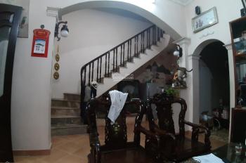 Cần bán gấp nhà 3 tầng x 95 m2 Hà Trì, Hà Đông có thể phân lô.  0944913779