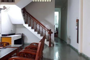 Chính chủ cần bán nhà 2 tầng mặt tiền đường Mạc Đĩnh Chi, TP Quảng Ngãi, ĐT chính chủ 0889294705
