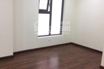 Cho thuê căn hộ cao cấp Roman Plaza tiện vừa ở vừa làm văn phòng rẻ nhất thị trường. LH 0912850678
