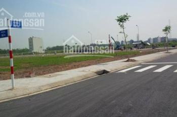 bán đất chính chủ ngay trường Đại Học Việt Đức