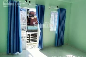 Bán nhà đẹp giá rẻ tại Ngô Quyền, p6, Đà Lạt