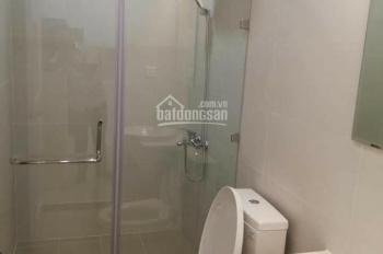 Nhà có việc gấp nên cần bán 1 số căn Sài Gòn Mia loại 1pn - 2pn - 3pn, officetel, LH 0903369193