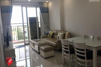 Chính chủ cần bán gấp 1 số căn Sài Gòn Mia loại 1PN - 2pn - 3pn, officetel cam kết giá rẻ nhất