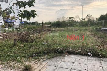 Bán cặp nền đường số 8 khu Văn hoá Tây đô,Hưng Thạnh,Cái Răng,TP Cần Thơ