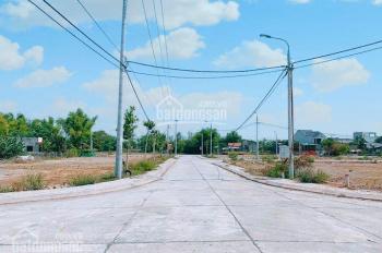 Cần bán nhanh vài lô đất Hòa Phước cuối năm giá tốt chỉ từ 700 tr - 900 triệu. 0796680479