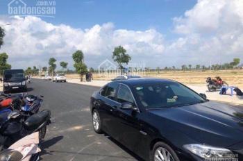 Cần bán nhanh vài lô đất Hòa Phước cuối năm giá tốt chỉ từ 700 - 900tr  0796680479
