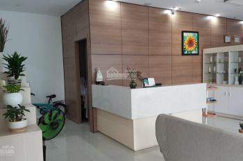 Cho thuê shophouse khu Him Lam Quận 7 giá cực tốt - LH: 0901417100