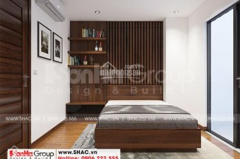 Cần cho thuê căn hộ Hưng Vượng 2, diện tích 77 m2, giá 9.5 triệu/th. LH 0917046116