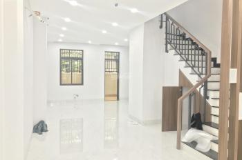 Tôi cần cho thuê gấp 1 căn nhà phố nội thất đẹp, giá rẻ nhất, liên hệ 0911738990
