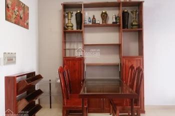 Căn hộ Thảo Điền 1pn nội thất giá 10tr/thg Lh 0888.135759 Thủ Thiêm Sky