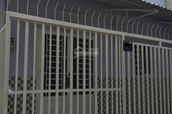 Bán Nhanh nhà C4, Kha Vạn Cân, P. Linh Đông, Q. Thủ Đức, SHR, 55m2, 1.7 tỷ, LH 0399482580 (Lang)