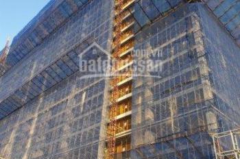 Cần bán gấp căn hộ Q7 mặt tiền Nguyễn Lương Bằng 2PN giá 2tỷ1, quý 3 2020 nhận nhà, LH: 0906360234