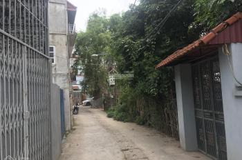 Bán đất rẻ nhất Đa Tốn giá chỉ 20 tr/m2, đường ô tô vào nhà, mặt tiền 5m, đã có phòng trọ cho thuê