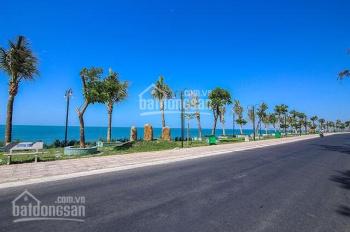 Bán Sentosa Villa Phan Thiết cam kết giá rẻ nhất thị trường chỉ 9tr/m2 với lô 240m2 LH 085 382 9999
