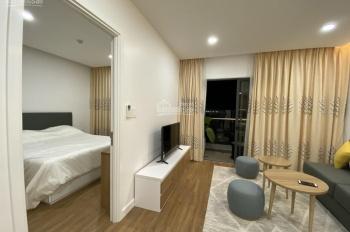 Cho thuê căn hộ cao cấp Republic Plaza, full NTCC chuẩn 5 sao, view đẹp, DT 50.6m2, LH 0938632238