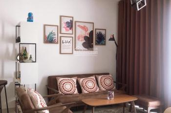 Tôi chính chủ cho thuê căn hộ Florita Quận 7 căn 3PN Dt:103m2 Full nội thất đẹp. LH 0901417100