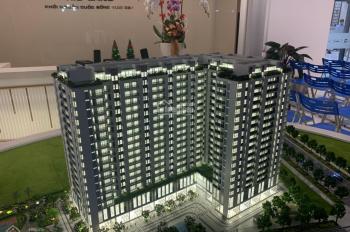 Mơ bán CH Ricca Quận 9 căn đẹp suất nội bộ, view đẹp, giá tốt, CK tới 6%, hoàn thiện nội thất
