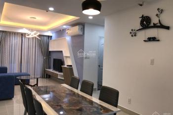 Chuyên cho thuê căn hộ cao cấp Phú Mỹ Hưng khu Scenic Valley 3PN giá rẻ Quận 7, LH 0908 765 127