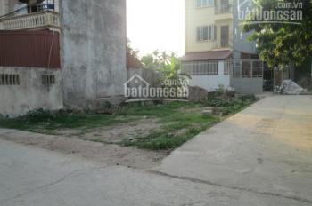 Cần bán gấp lô đất MT đường Nguyễn Du, Biên Hòa, DT 100m2, giá 1,65 tỷ, SHR, LH 0934022125 Phú