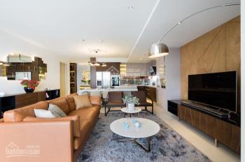 Tổng hợp giỏ hàng căn hộ đang bán của Đảo Kim Cương, Q2 - Nhận mua bán ký gửi căn hộ tại đây