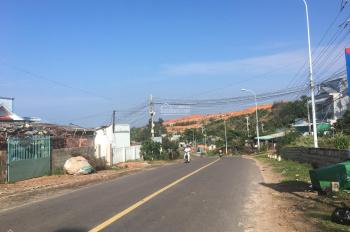 Bán đất mặt tiền Huỳnh Thúc Kháng, Mũi Né, Phan Thiết, Bình Thuận chỉ 16 tr/m2