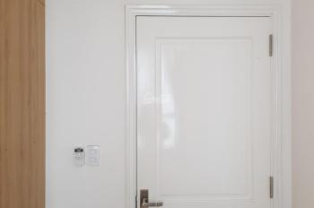 Cho thuê căn hộ Florita Q.7, căn góc 80m2, 19tr/tháng