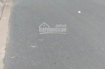 Chính chủ cần bán nhà đẹp đường số 40 KDC Bình Phú, Phường 10, Quận 6