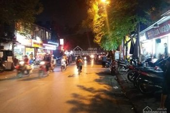 Bán nhà nhỉnh 2 tỷ ở ngay nhà kinh doanh Hà Trì, Hà Đông 31m2 x 3T