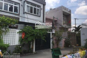 Chính chủ, tôi cần bán đất 280m2, hẻm xe hơi đường 182, Lã Xuân Oai, Q9 giá 4ty250. LHCC 0903276054