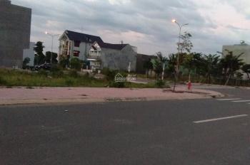 Bán nhà & đất khu tái định cư Cường Thuận - Phước Tân - Biên Hòa - LH: 0909041038