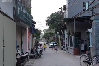 Bán đất , vị trí mặt bằng kinh doanh rất tốt . Thôn Đại Độ , Võng La , Đông Anh , Hà Nội .