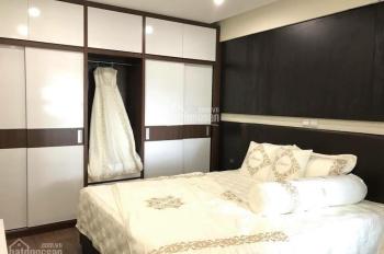 Em cho thuê căn hộ bên Eco Green City, giá từ 7,5tr - 8tr. A/C có nhu cầu LH em: 0822662333