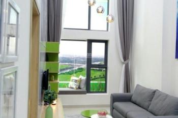Cho thuê căn hộ La Astoria 3, DT 86m2, 3PN, 3WC, có lửng, tầng cao, view Đông, giá chỉ 9 tr/tháng