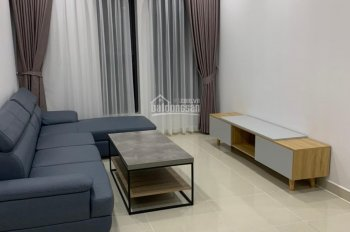Cho thuê căn hộ La Astoria 2 quận 2, 66m2, 2PN 2WC, tầng cao, nhà mới, full nội thất,giá13 tr/tháng