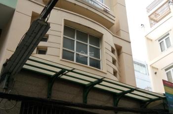 Bán nhà MT đường Cộng Hoà,P12,Tân Bình.Dt:10*35m, giá: 70 tỷ 0906.690.886