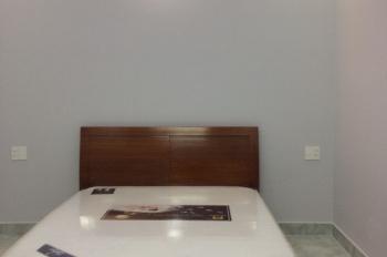 Chính chủ cần cho thuê gấp phòng đầy đủ tiện nghi đường Nguyễn Văn Linh,Bình Chánh 0907313367 Nhung