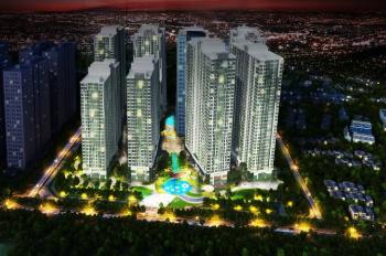Tổng hợp căn hộ chung cư cần bán tại Park Hill - Times City - Liên hệ xem nhà trực tiếp 0962432084