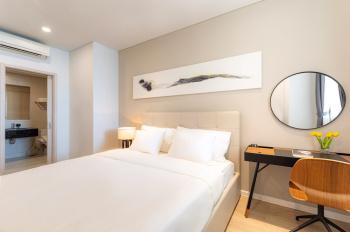 Căn hộ Waterina Suites, đang bàn giao, xem nhà thực tế, giá trực tiếp từ chủ đầu tư chỉ còn vài căn