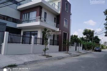 Bán đất khu đô thị PG An Đồng, An Dương, Hải Phòng, giá 17 triệu/m2