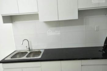 Cần 1 nam share 1 phòng trong chung cư Topaz Home Phan Văn Hớn