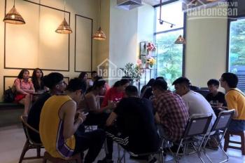 Siêu phẩm chân chung cư Ngụy Như Kon Tum - Vũ Trọng Phụng -Nguyễn Huy Tưởng