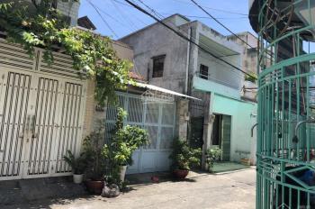 Bán nhà đường Phùng Tá Chu, khu Tên Lửa giá 5,5 tỷ