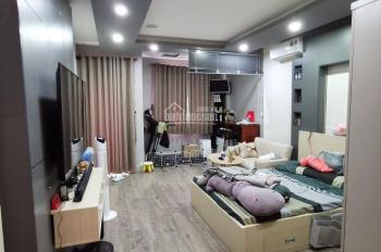 Bán gấp nhà đẹp HXH 6m Cách Mạng Tháng 8, Phường 5, Tân Bình, giá 8.3 tỷ, LH: 0941170011