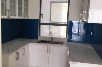 CT căn hộ Sun Avenue, P. An Phú, Q. 2. Tổng hợp CH nội thất cơ bản tại The Sun: (Gọi 0911374466)