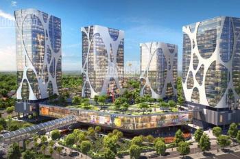 Himlam Green Park, Đại Phúc, Bắc Ninh (0817931809)