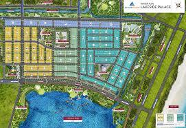 Cần bán đất dự án Lake Side giá tốt - 0911.190.094