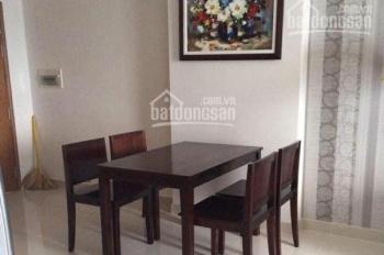 Bán căn góc 2PN PARCSpring, đường Nguyễn Duy Trinh, Q. 2. Full nội thất giá chỉ 2 tỷ 350