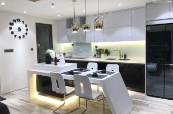 Bán gấp căn hộ 2PN Masteri Thảo Điền, T5.A8.XX, full NT cao cấp, giá 4,8 tỷ, LH: Mr Hà 0975191776