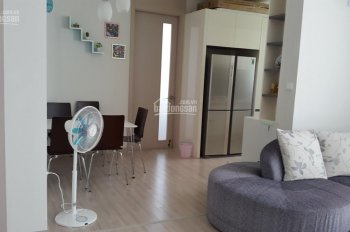 Danh sách cho thuê nhiều căn hộ trống tại CC MHDI Đình Thôn: LH 0969.056.089